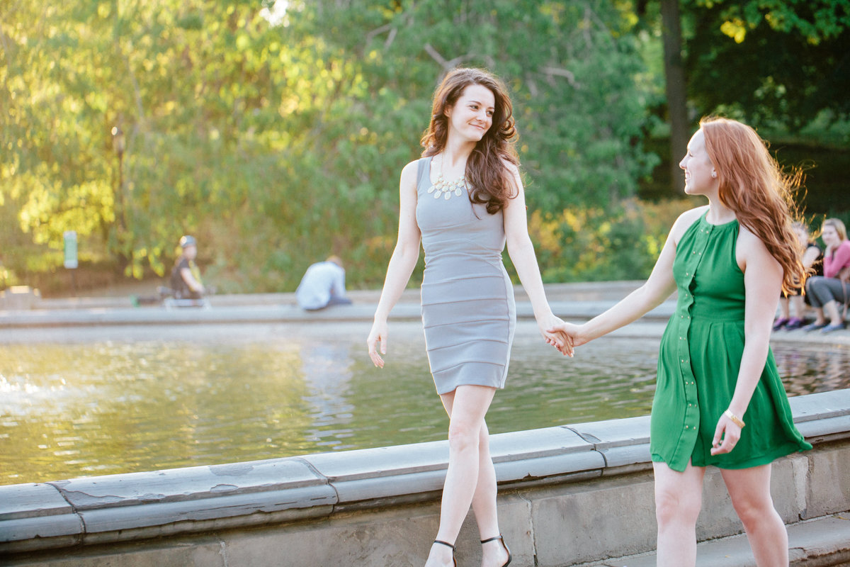2015 2016 Commercial-Kaitlyn Katherine Central Park Engagement-0093