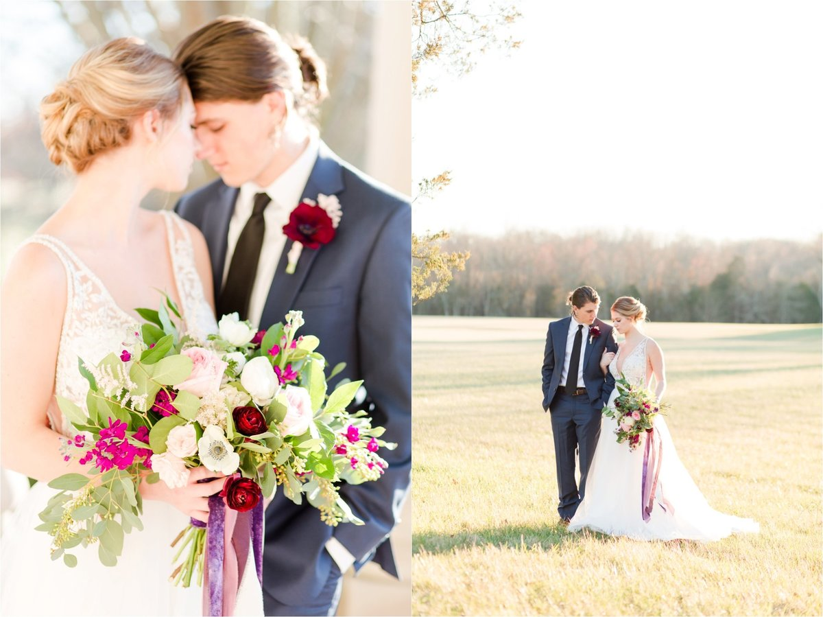 great-marsh-estate-bealeton-va-wedding-inspiration-bethanne-arthur-photography-photos-83