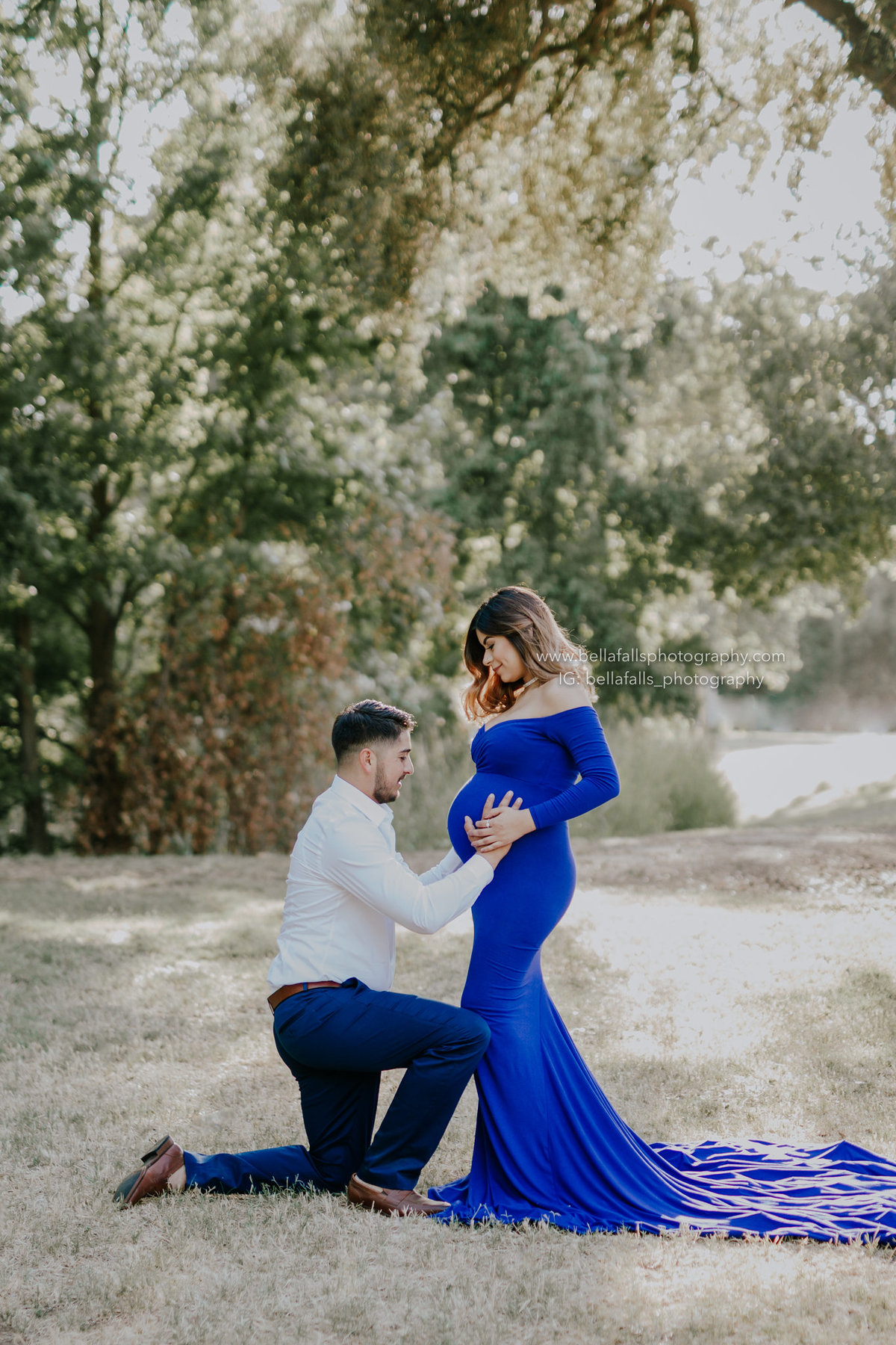 BellaFalls.Photography.Maternity-19