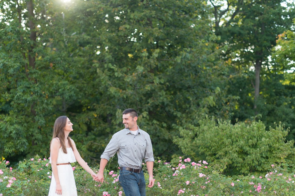 Wedding Photographers NYC_Cassady K Photography_Engagement_18