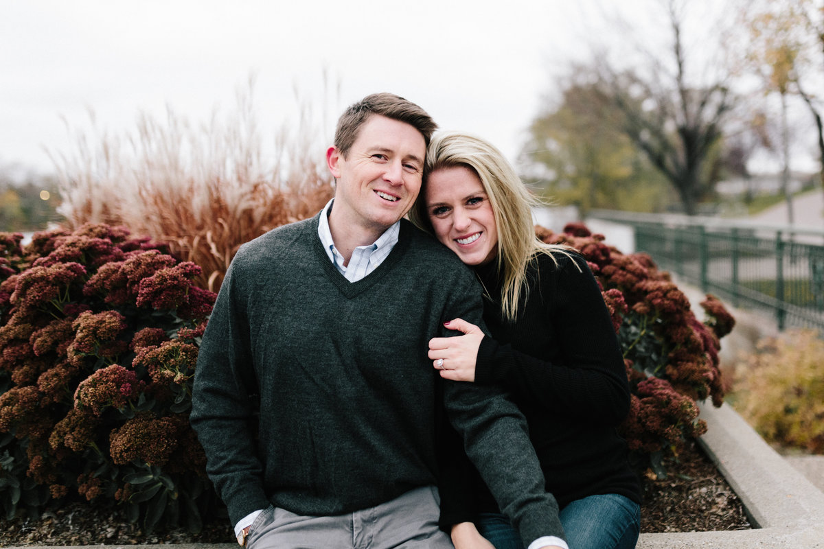 st_anthony_main_couple_fall_engagement_session_minneapolis5