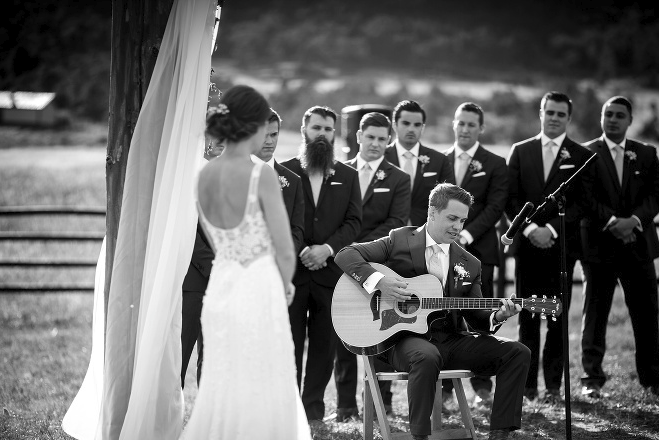 0174_Spruce_Mountain_Ranch_Wedding