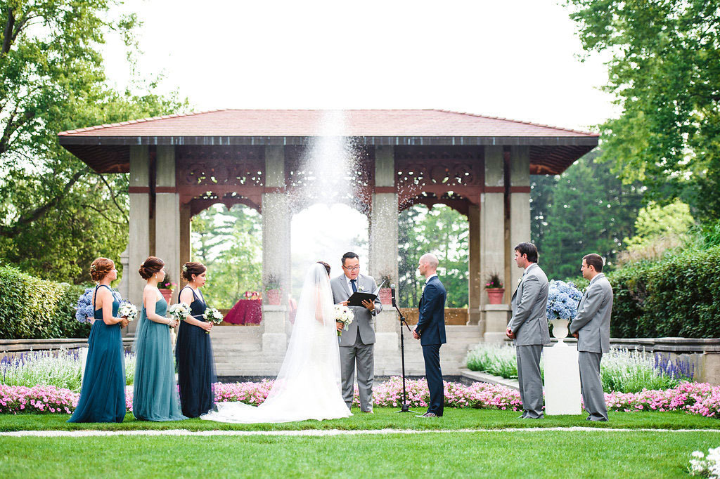 armour_house_wedding_life_in_bloom_chicago_wedding_florist_19