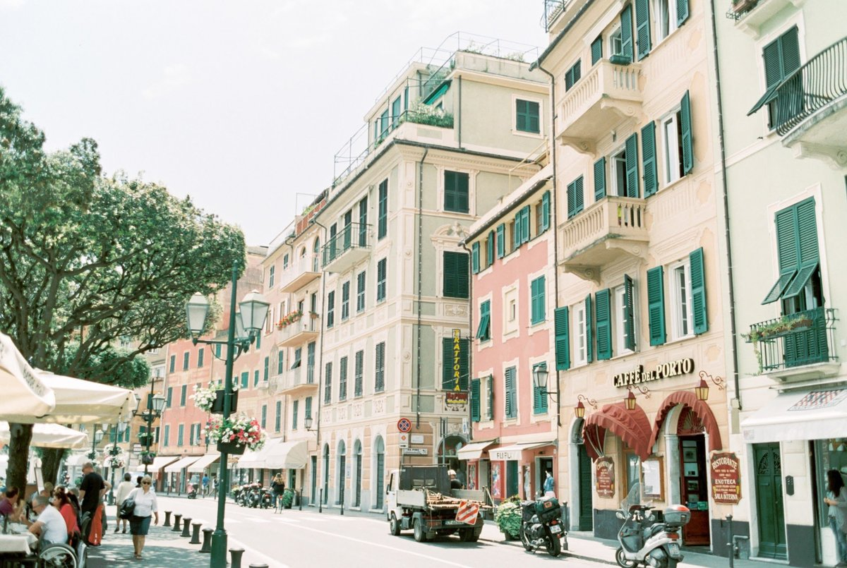 Italy On Contax FIlm-37