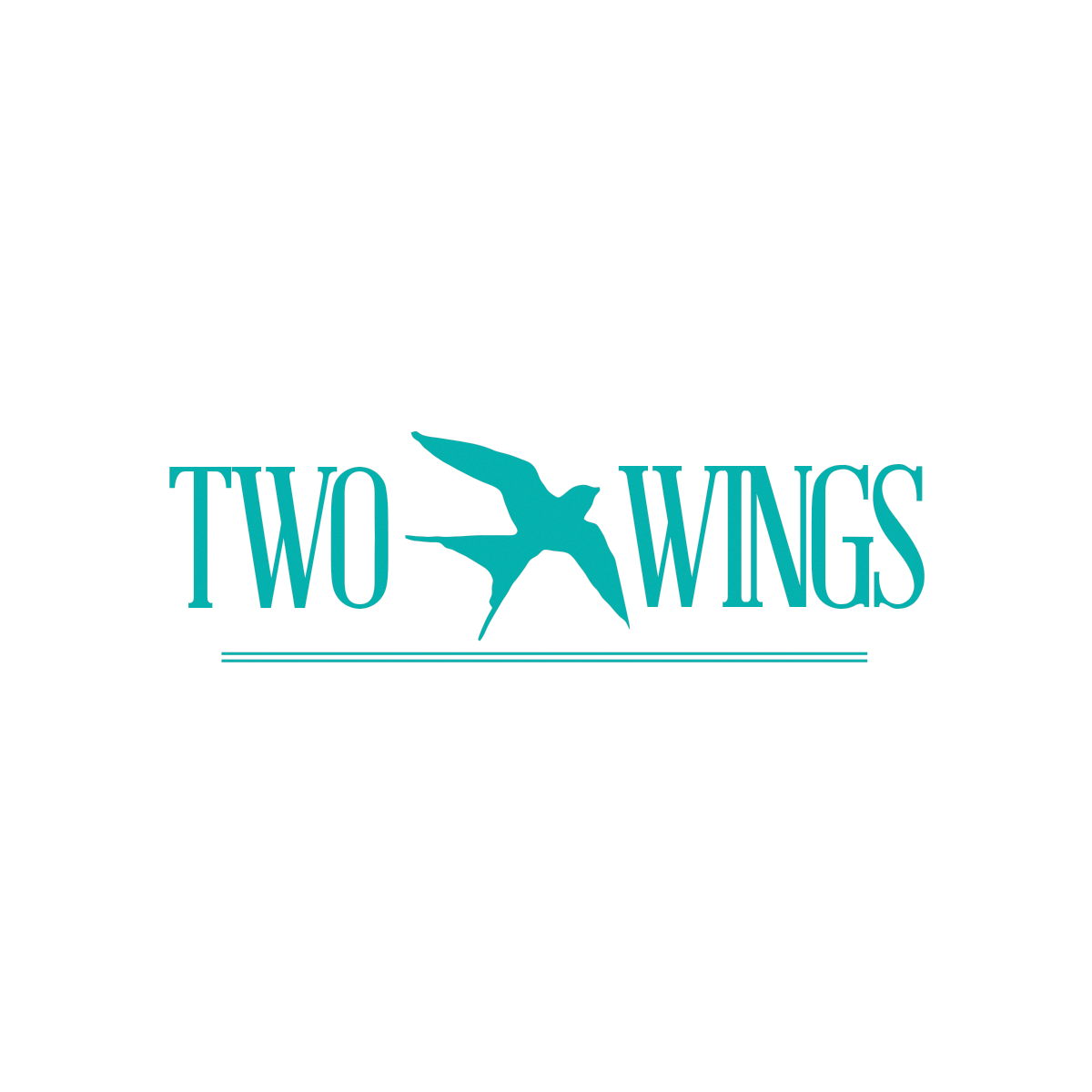 TwoWings-Logo