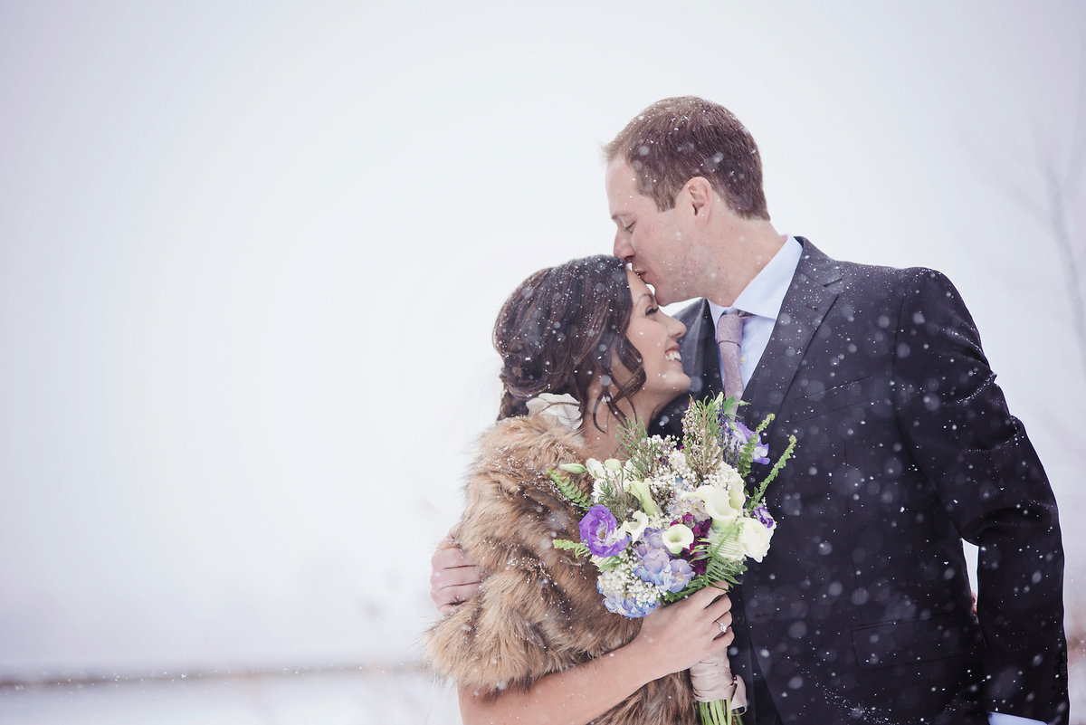 InnAtMountainTop Winter Wedding (16)