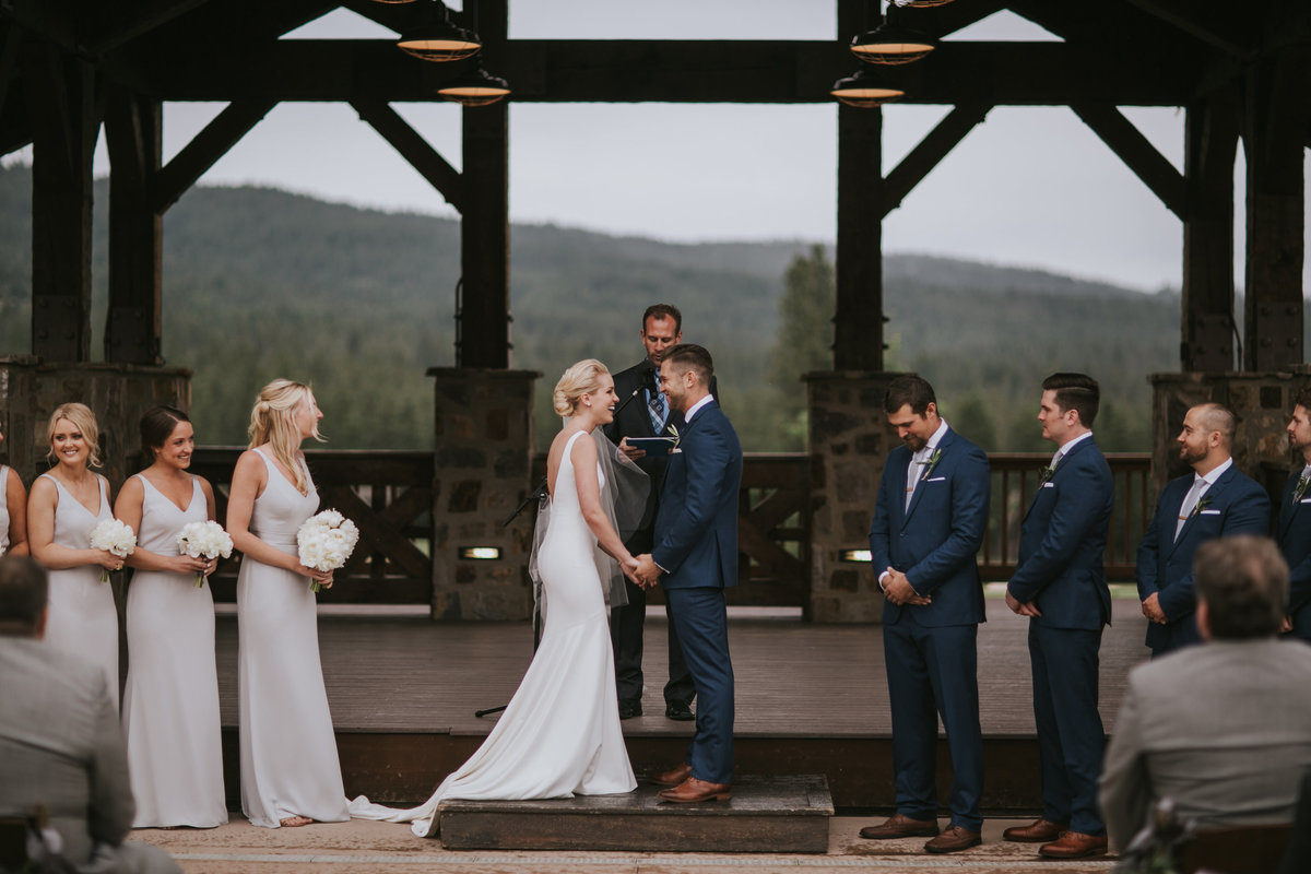 Jordan Quinn Photography_Colorado Wedding Photographer_110