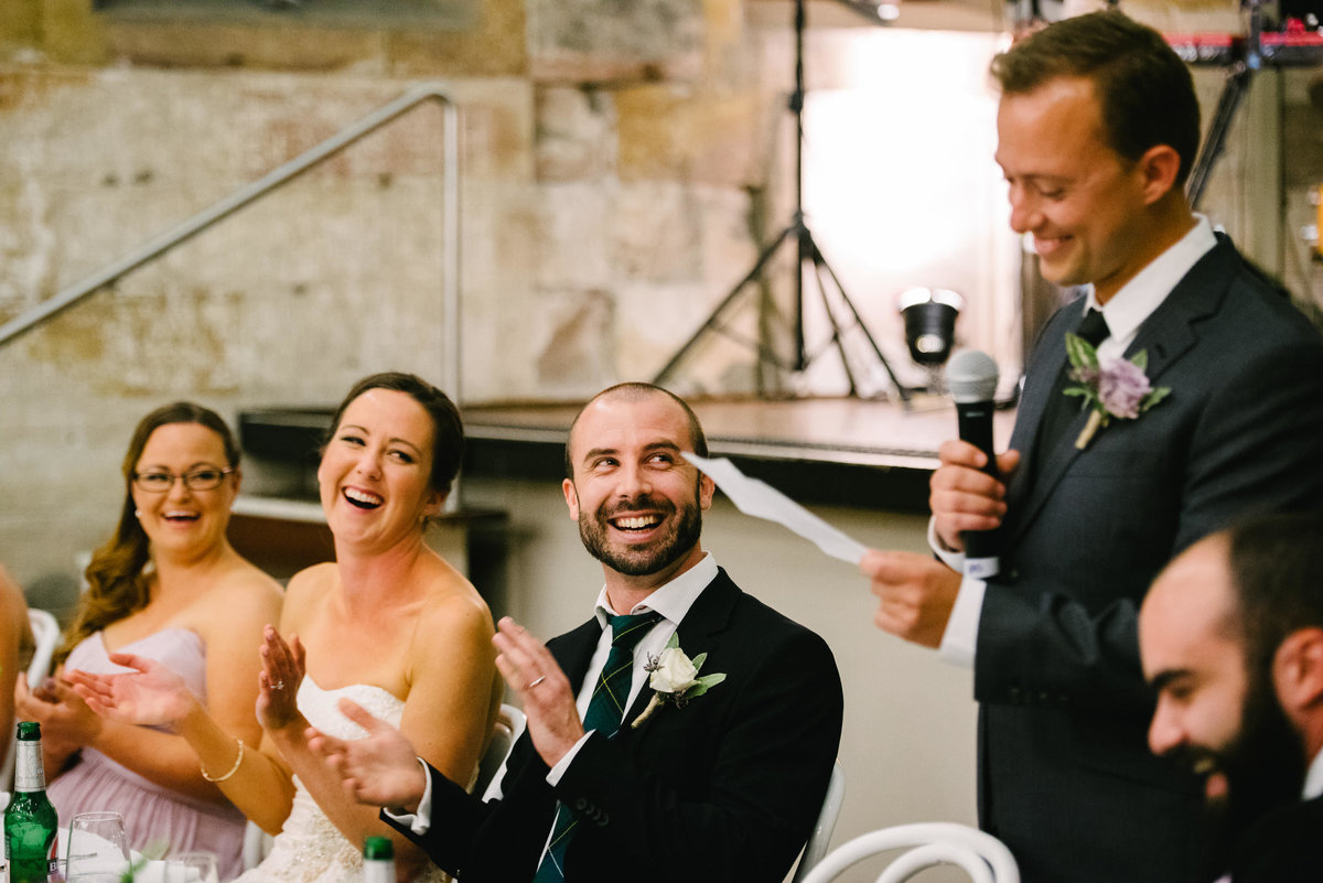 Bel-mat-nsw-state-library-cellblock-theatre-wedding-71