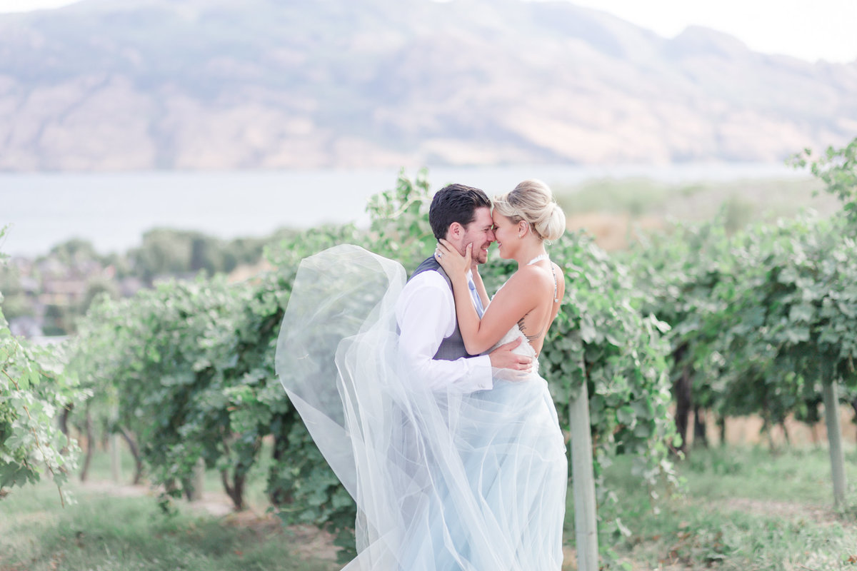 Victoria Blaire Okanagan Wedding Photographer-3