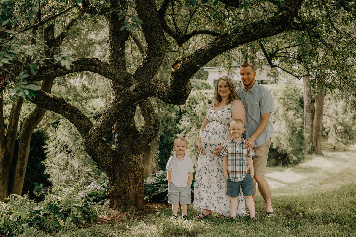 yetta reid photography maternity loudoun county photographer newborn-10
