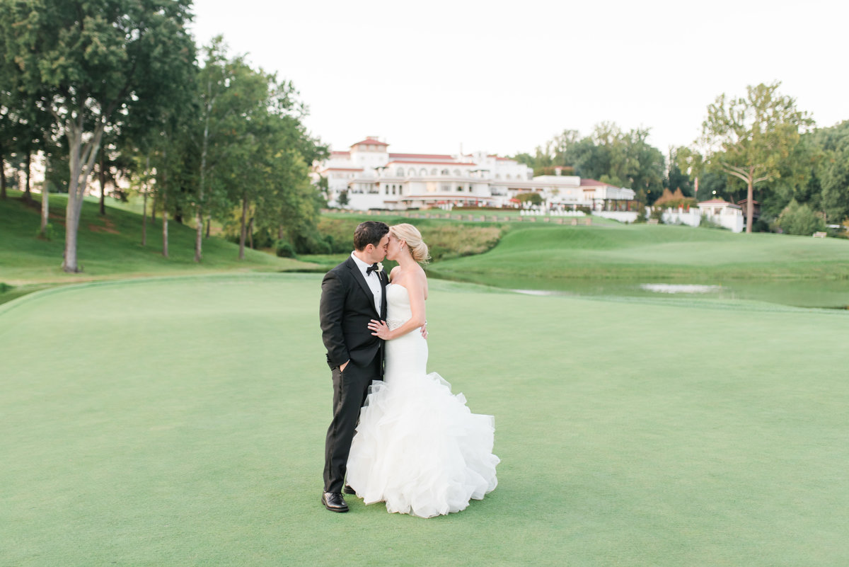 classic-congressional-country-club-wedding-photos-dc-maryland-virginia-wedding-photographer-photo-153