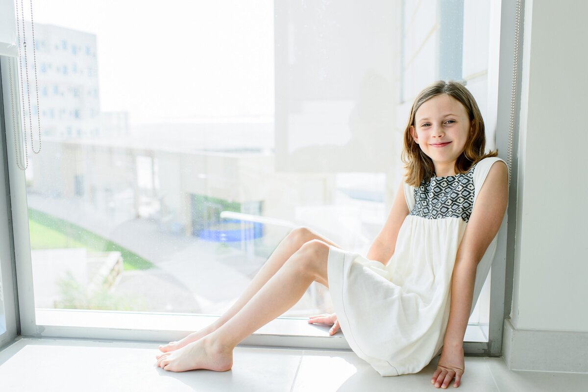 Child-Colleen-Putman-Photography-50