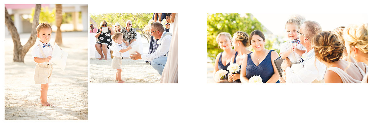Coco_Plum_Island_Resort_Wedding_179