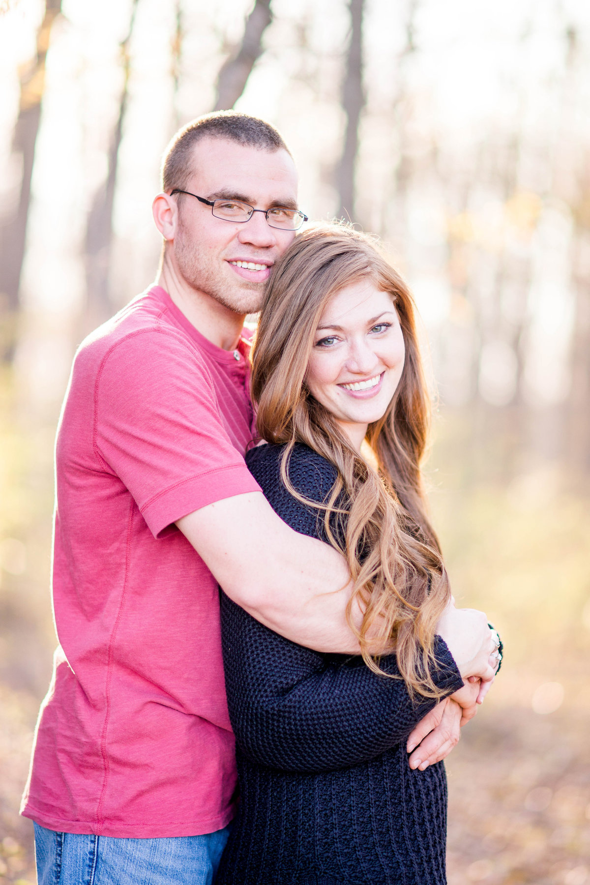 Katie and Ryan-Engagement Favorites-0077
