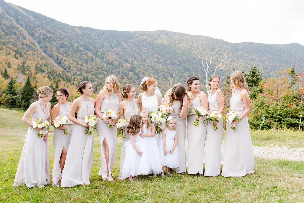 Sugarbush Vermont Wedding-Vermont Wedding Photographer-  Ashley and Joe Wedding 202578-31