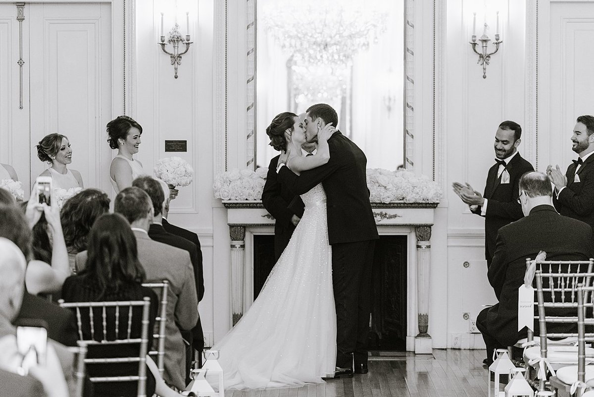 tupper-manor-wedding-photographer-photo_0017