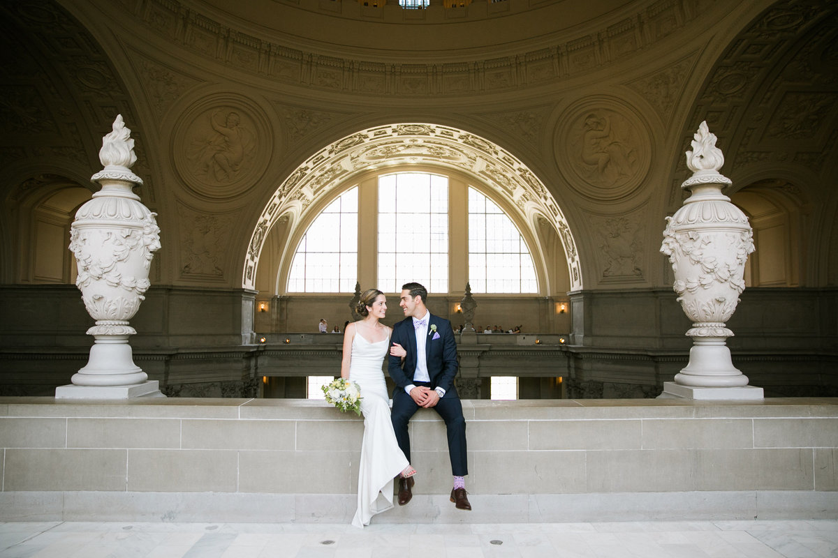 san_francisco_city_hall_wedding_015