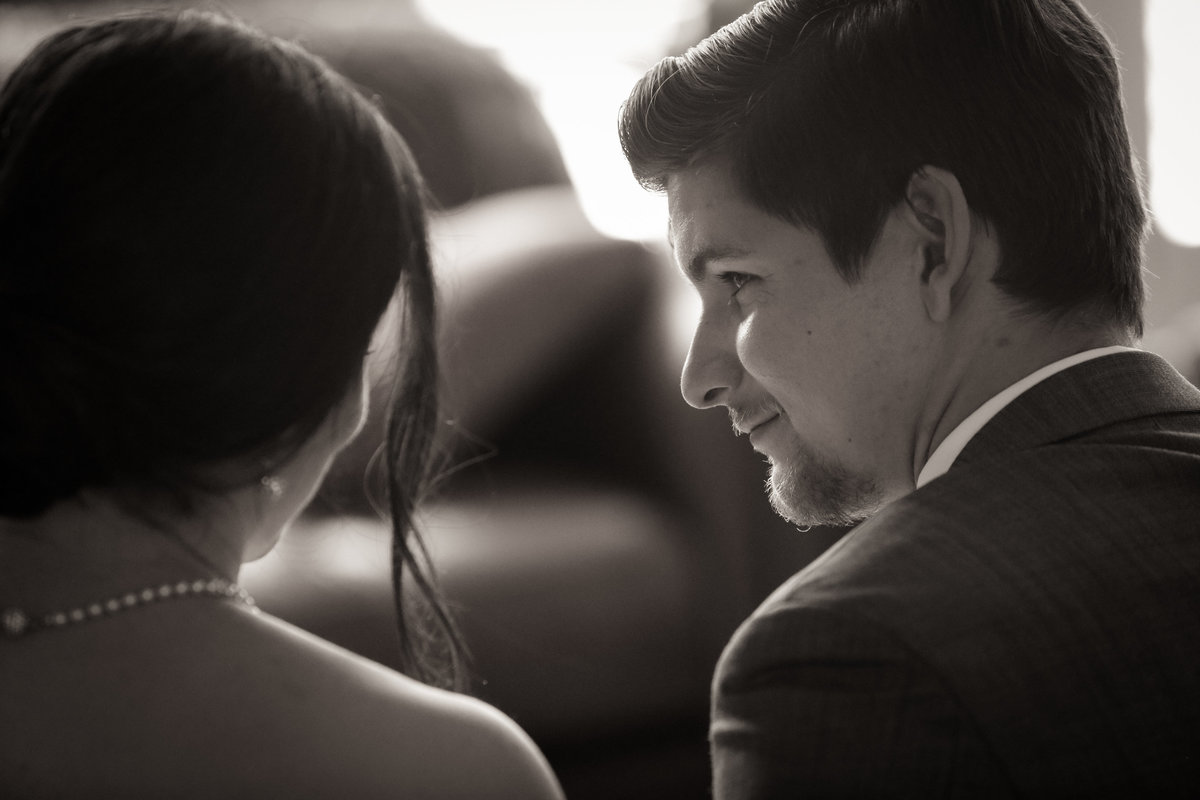 new_mexico_wedding_by_pepper_of_cassia_karin_photography-106