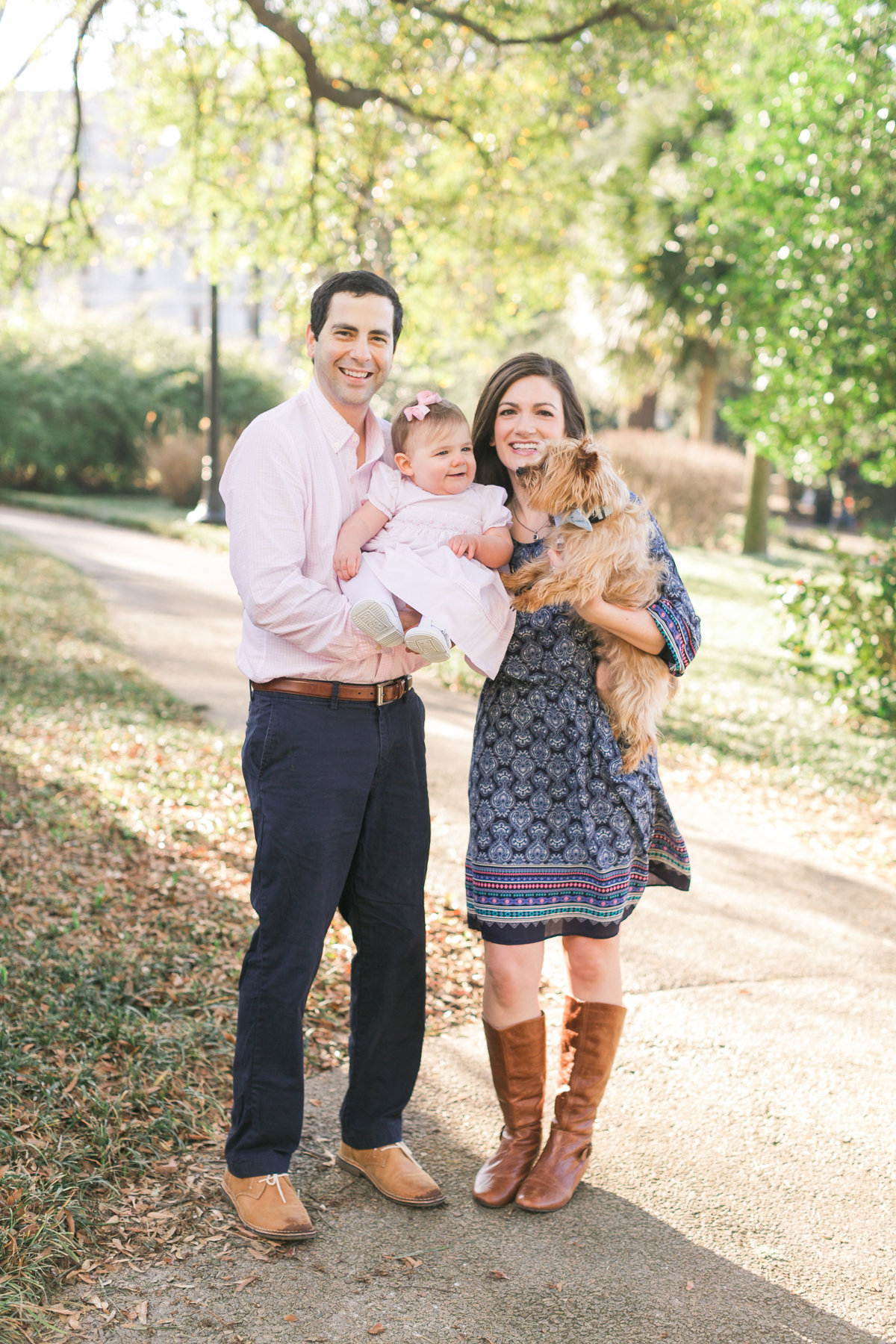 Columbia-Family-Photographer-8