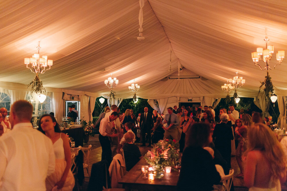 miller-lash-house-wedding-lustre-events-christine-lim-093