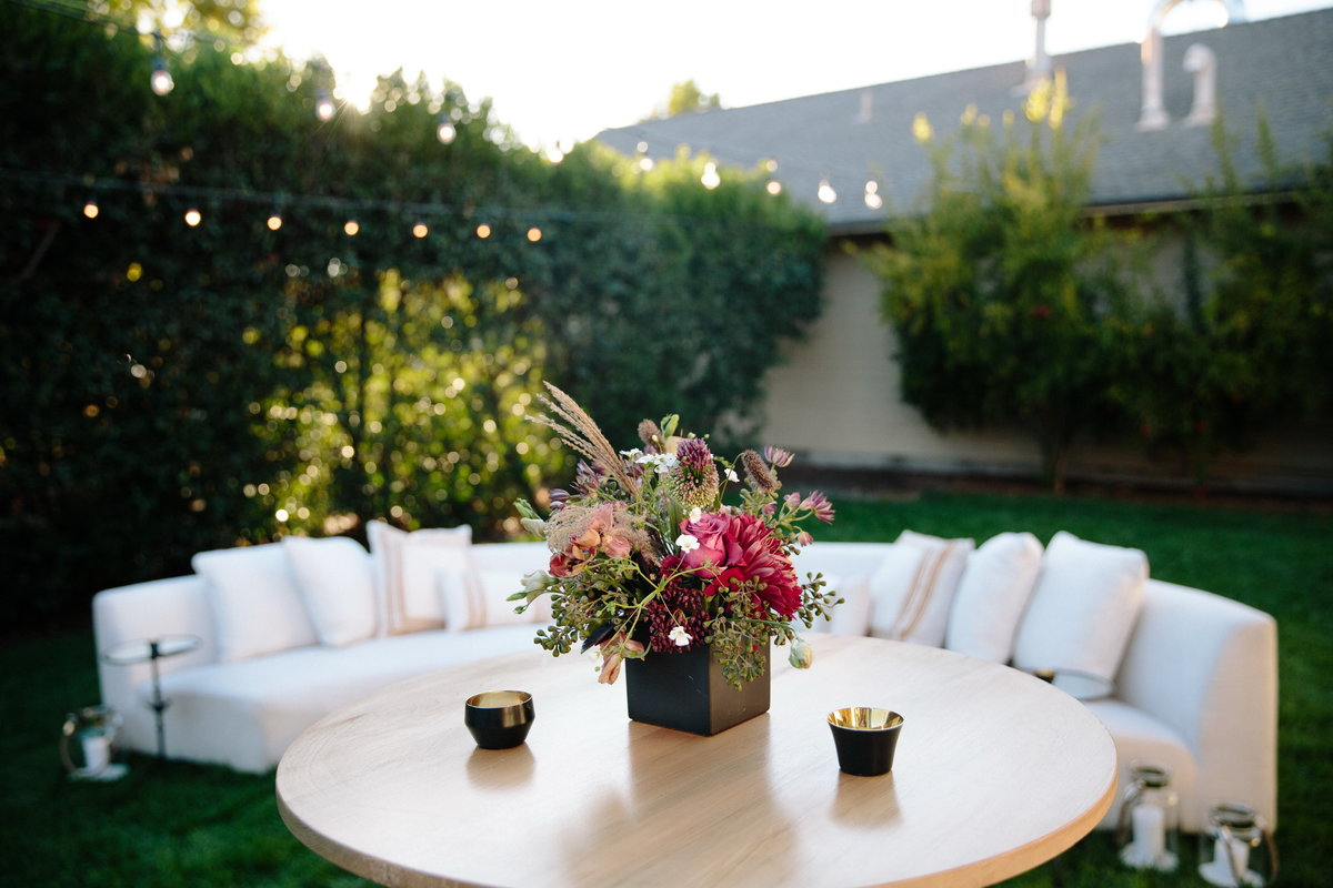 corporate-event-photography-napa-solage-rion-MichelleWalkerPhoto-Rion-Solage-6