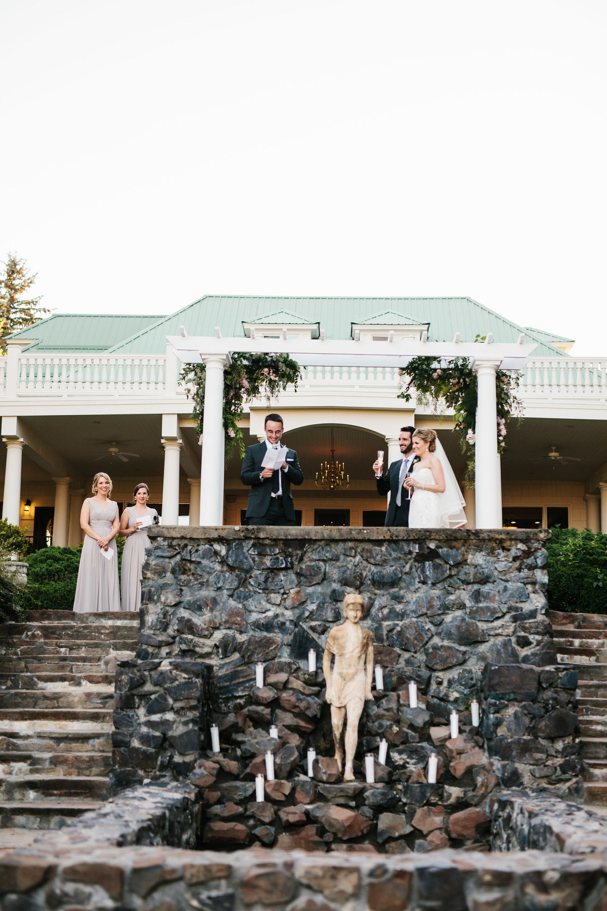 Melissa Kilner Photography Seattle Wedding Photographer 239