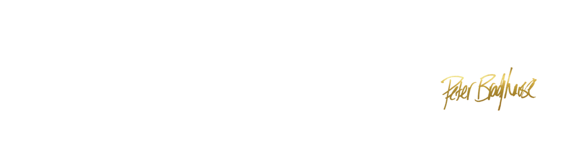 Bradyhouse Films Logo-White