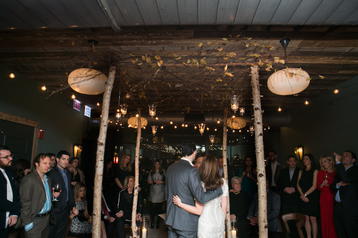 Soho-House-Wedding-088