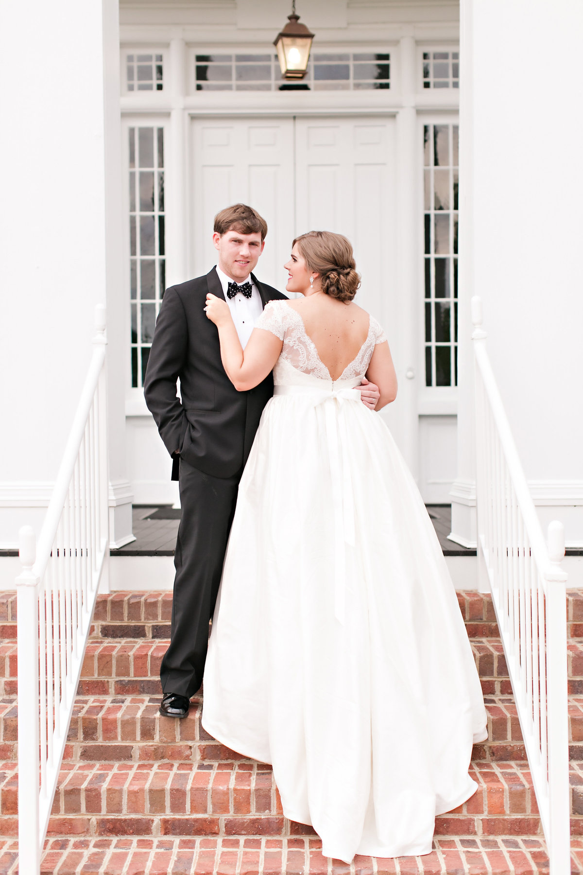 Kayla&Thomas_WEDDING-595