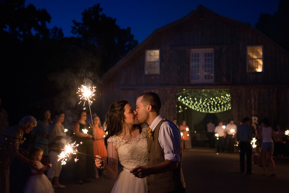 bridges_barn_wedding_blue_ridge_georgia_zolu