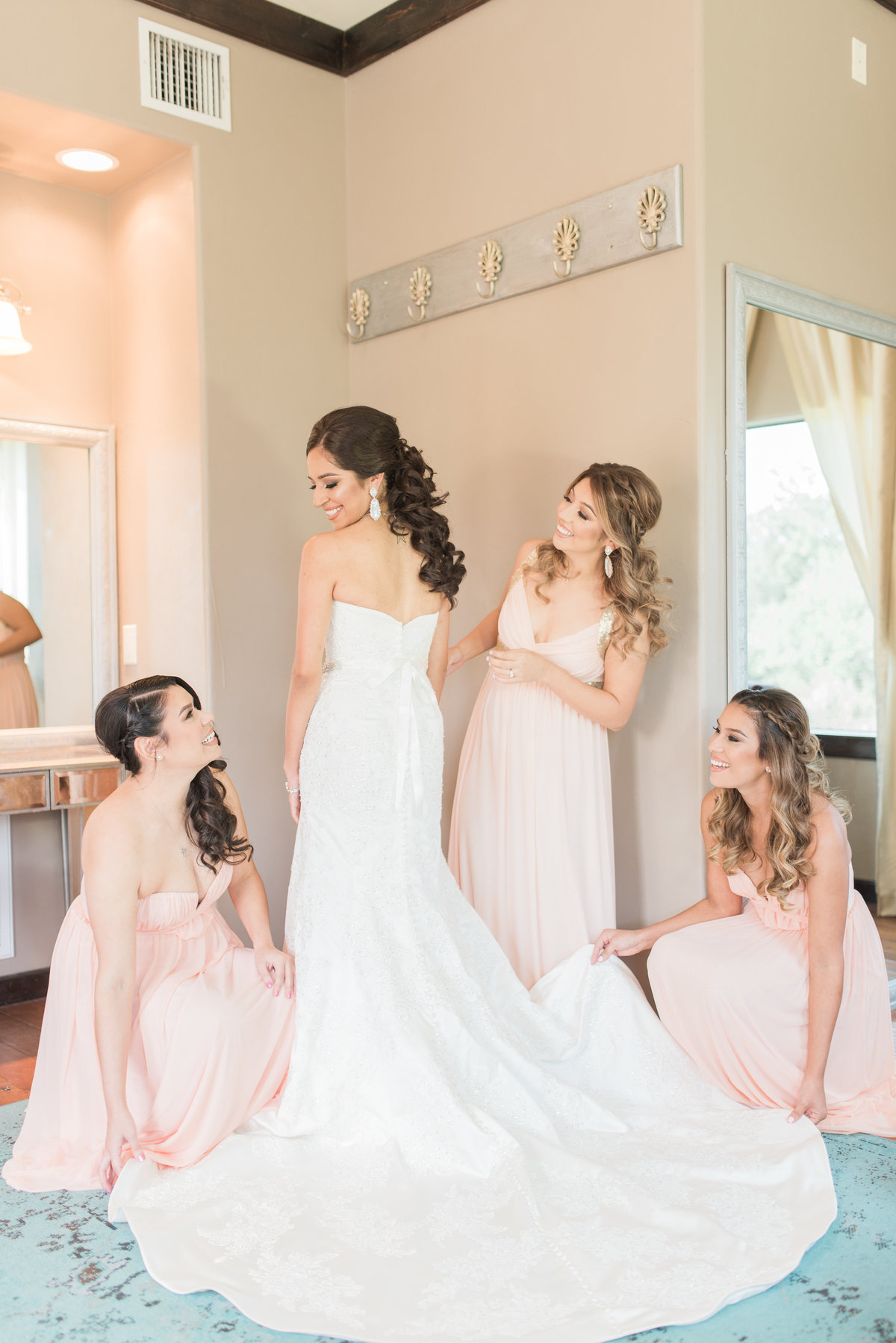 Marquardt-Ranch-Wedding-Bridesmaids-Erica-Sofet-Photography-5888