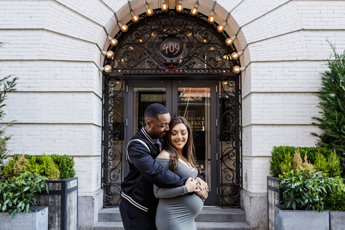 City_Maternity_Session_Inspiration_New_York_Amy_Anaiz001