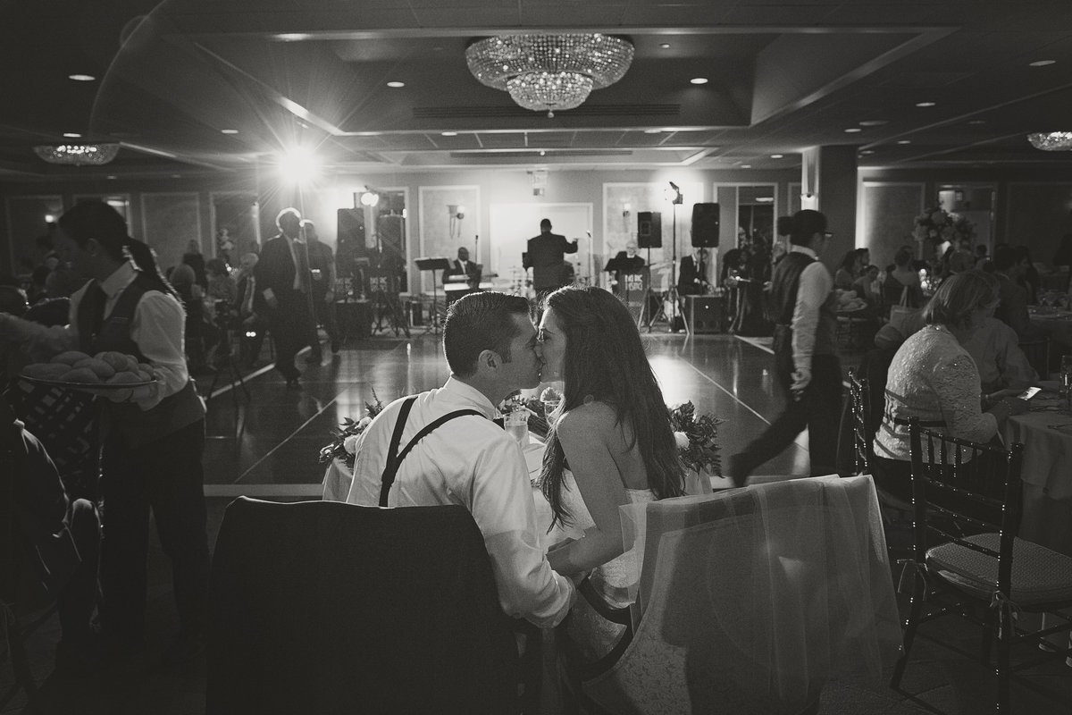 new jersey oyster point weddding photography (40)