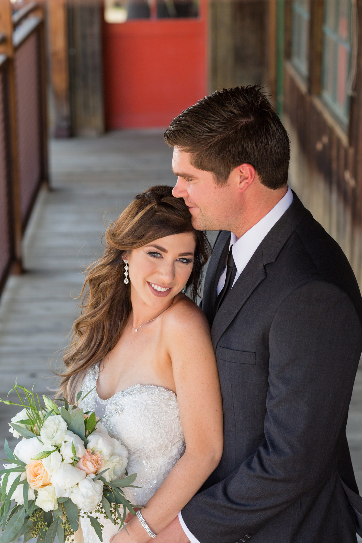 Erica Mendenhall Photography_Barn Wedding_MP_6356web
