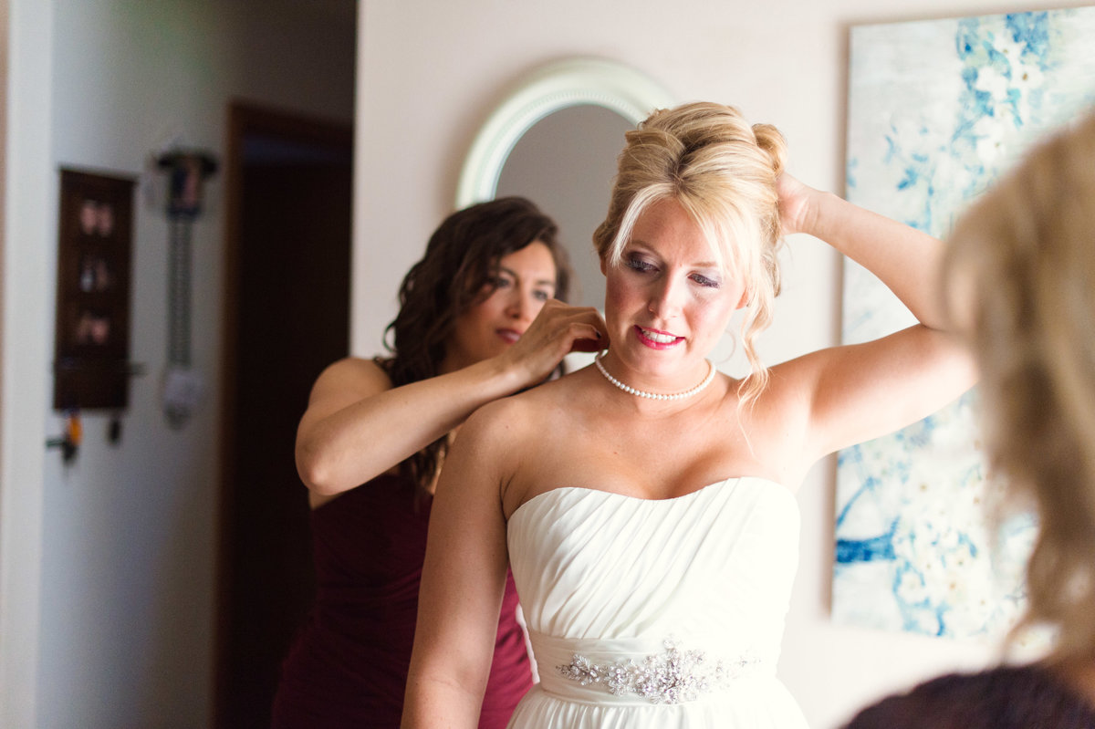 Williston Moss Wedding | North Dakota | Chelsy Weisz Photography-8