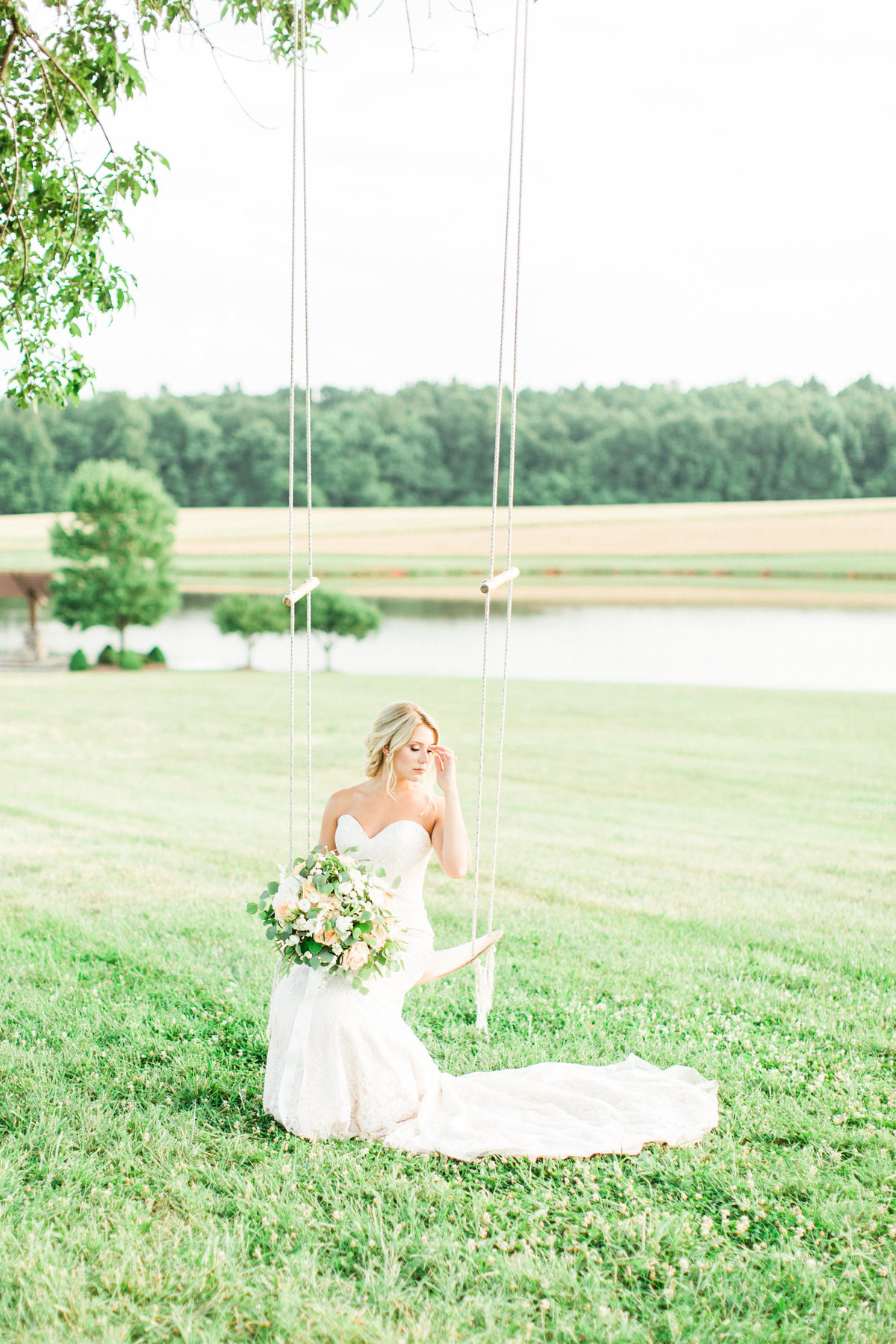 AshtonScott_Bridals-7569