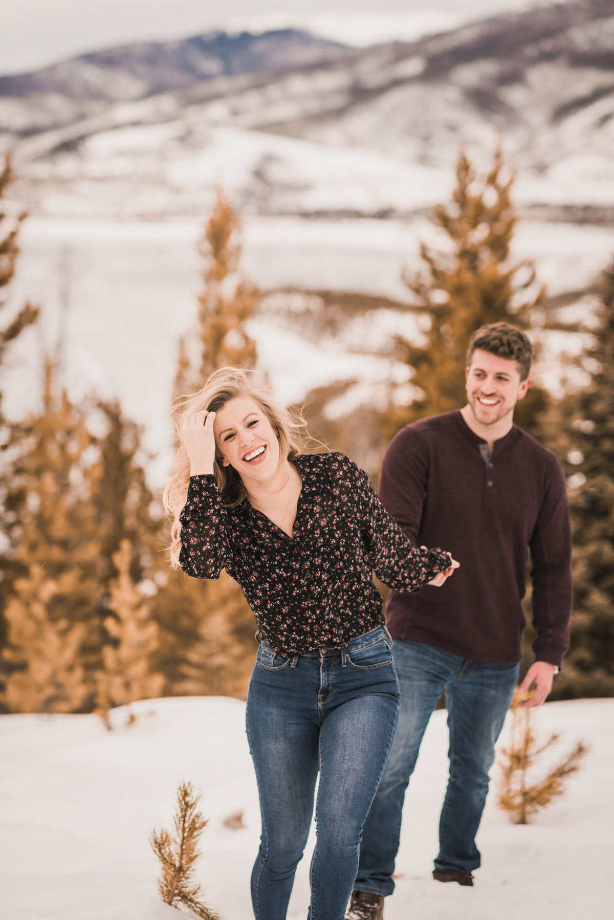 Cronk_engagement_mountains_colorado-40