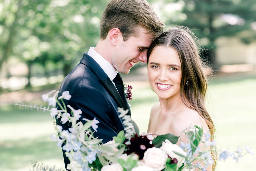Lindsey&Brant_Married-188