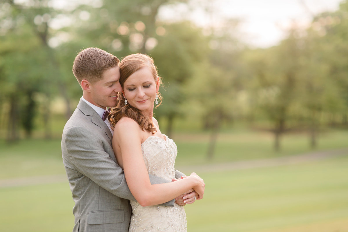Indianapolis-Wedding-Purple-Summer-Golden-Hour-Bride-and-Groom-0925