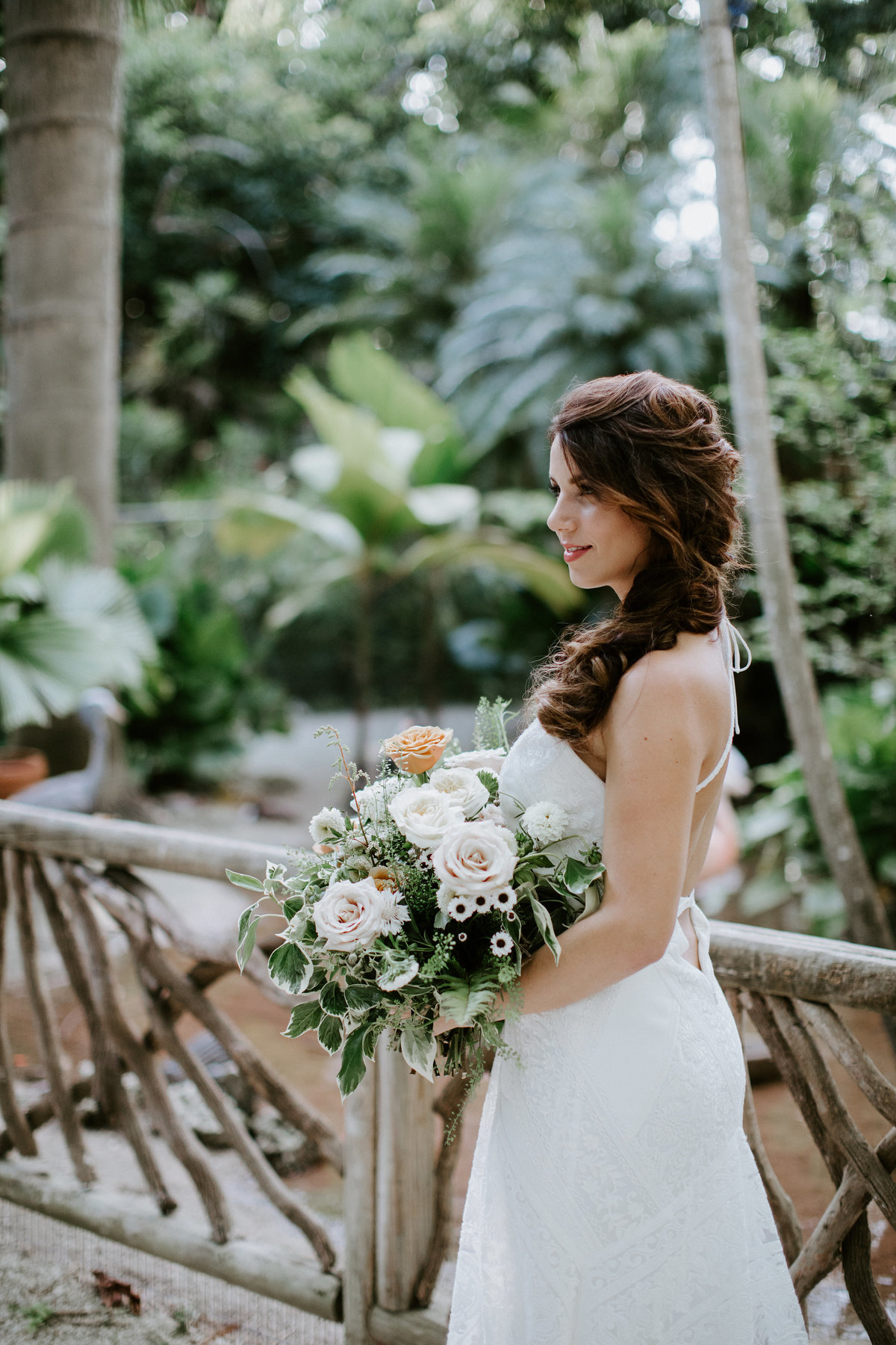 OrganicWeddingInspiration-99