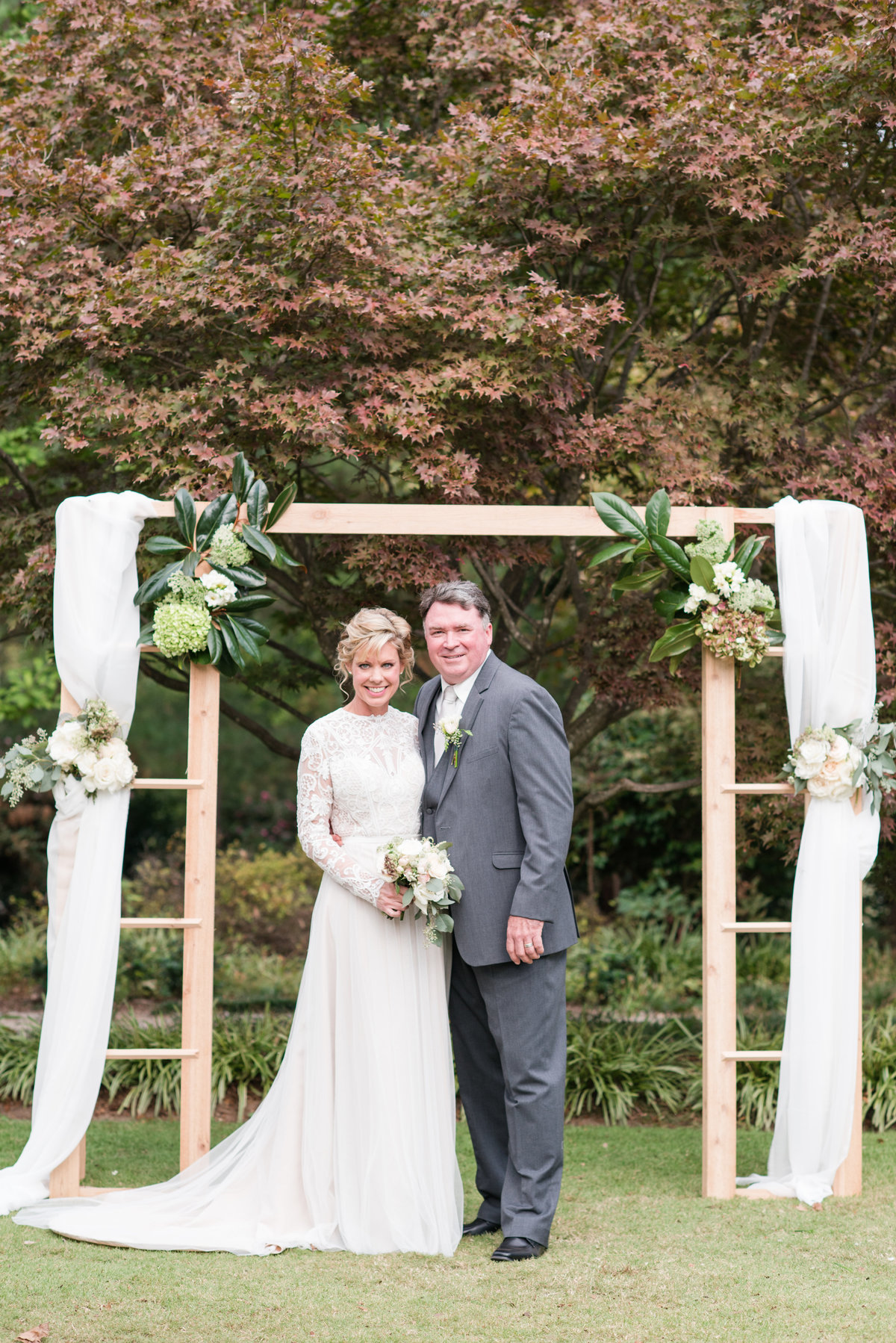 Fletcher_Park_Raleigh_NC_Wedding0065