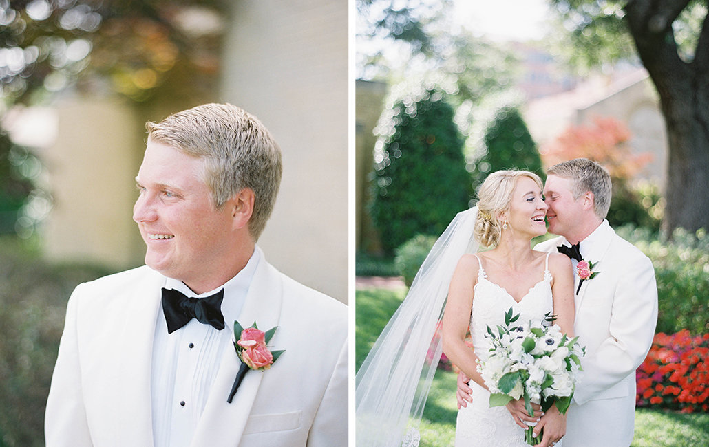 31 anna smith photography best wedding dallas photographer film