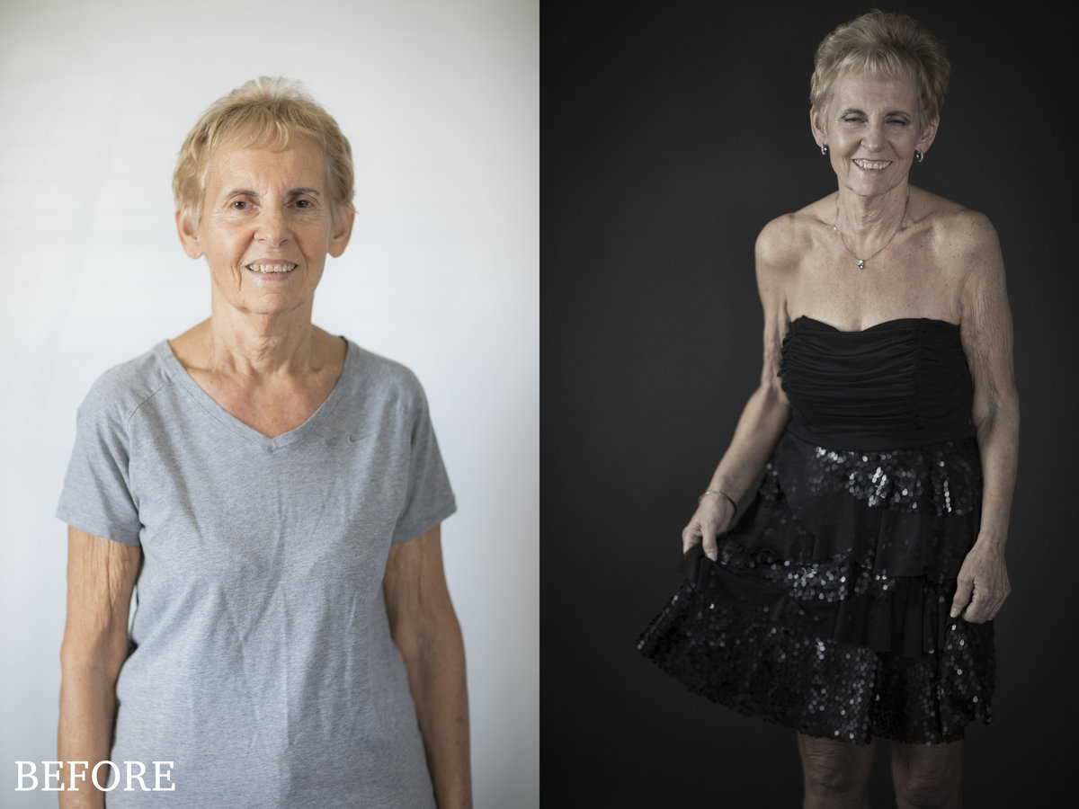 GrandmaBefore&After2