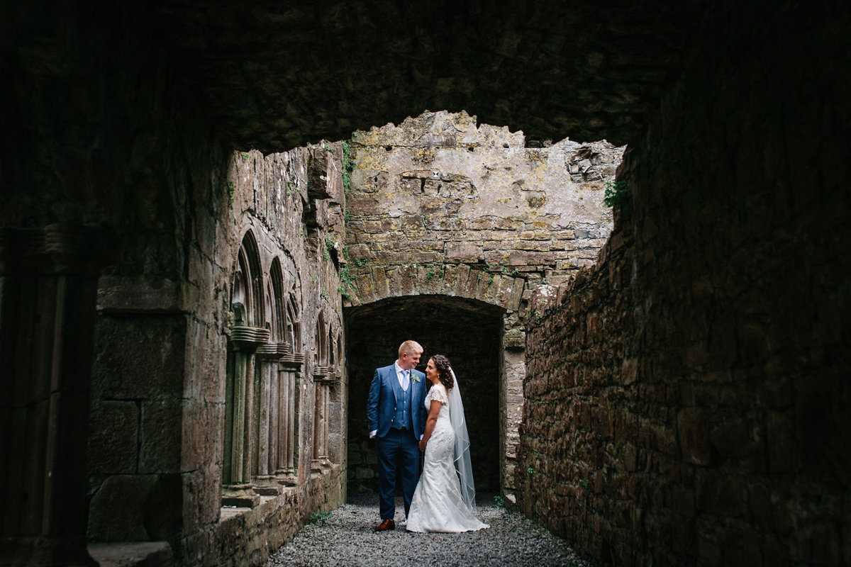 Nashville-Ireland-Wedding-Photographer-117