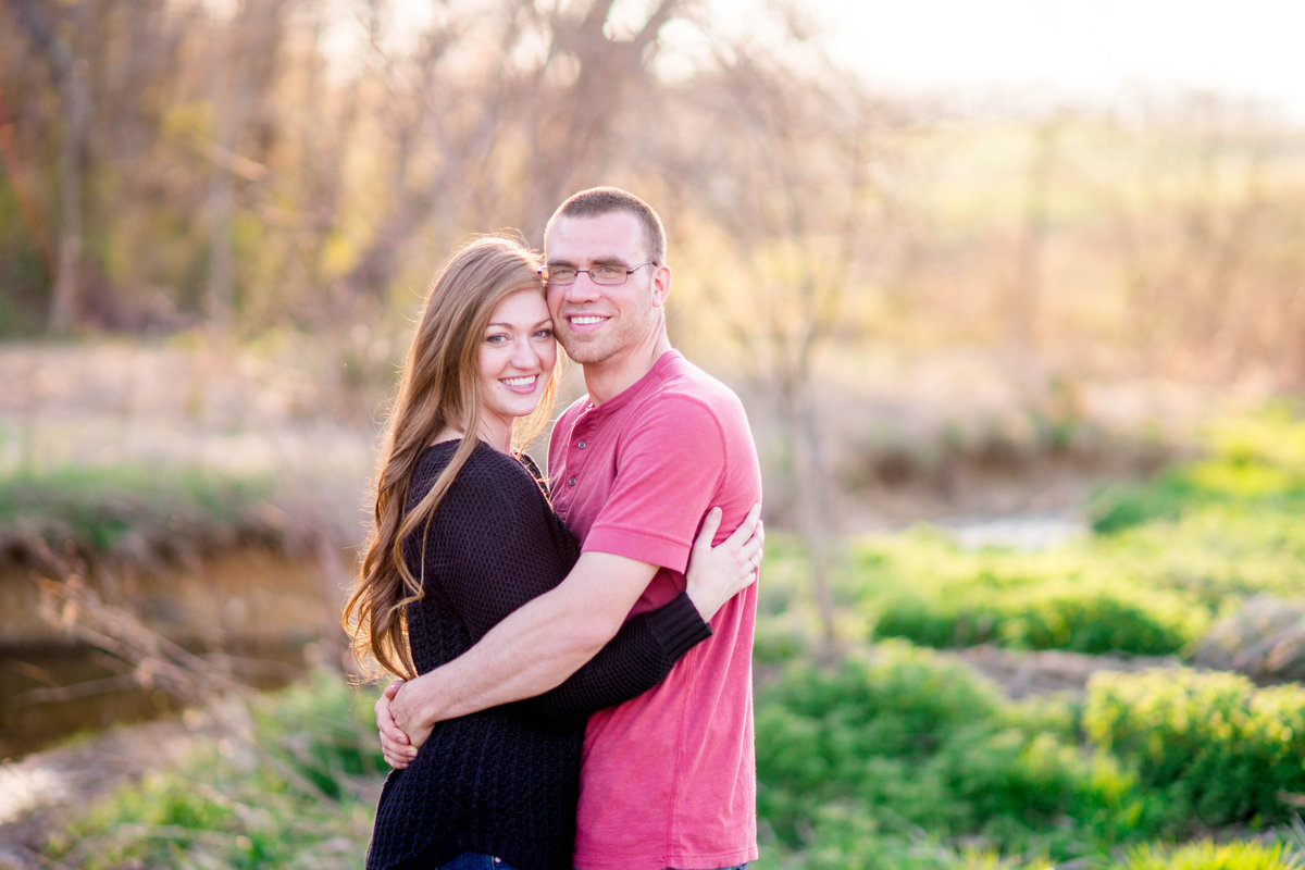 Katie and Ryan-Engagement Favorites-0097