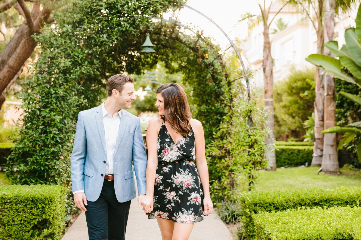 Engagement Photos-Jodee Debes Photography-186