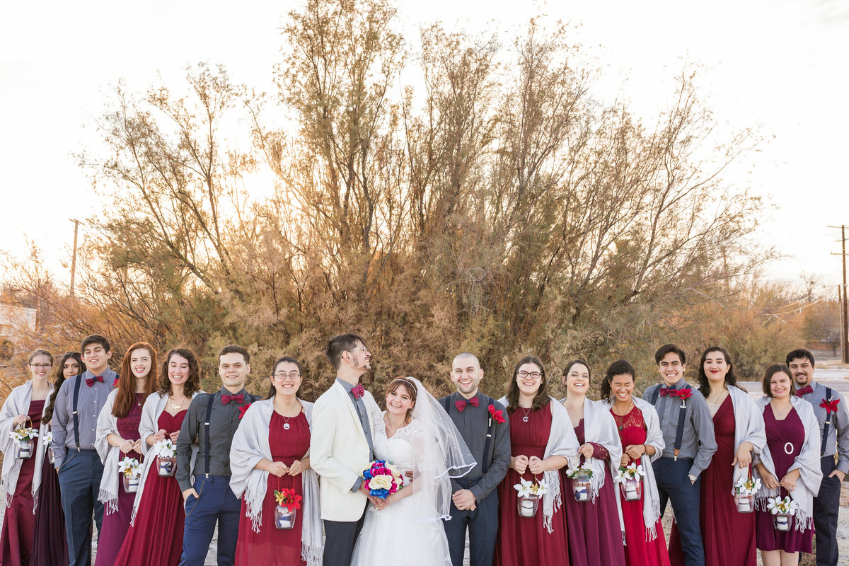 Jared + Bethany_Bridal Party-48