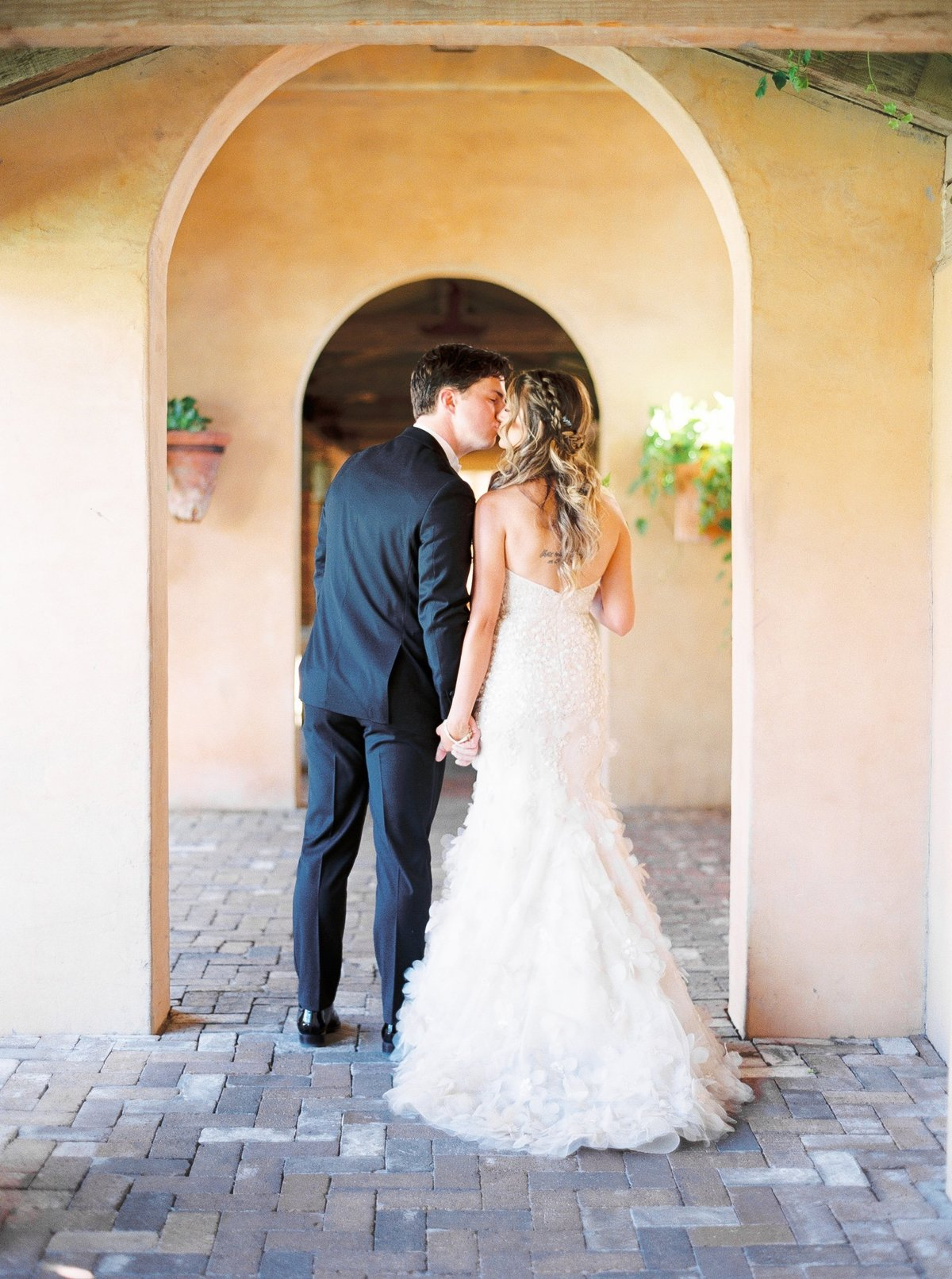 the-royal-palms-wedding-phoenix-arizona-photographer_0692