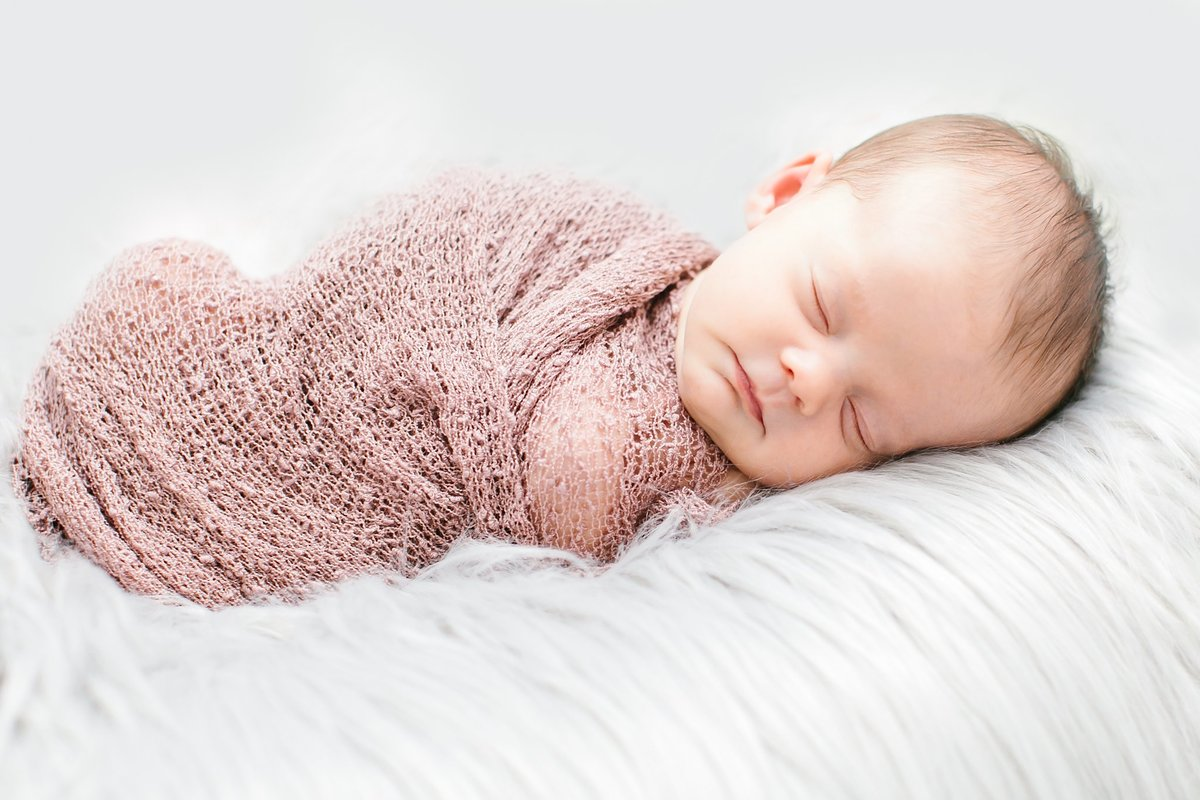georgia-newborn-photography_0031