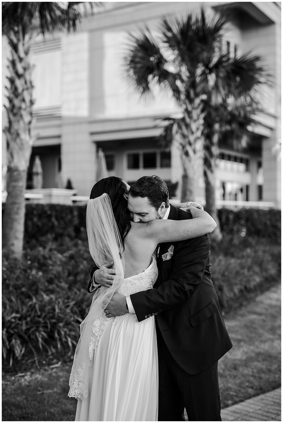 meghan lupyan hampton roads wedding photographer249